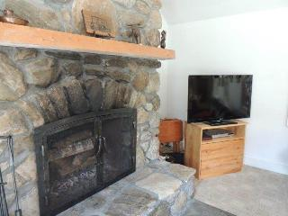 Jamaica Vermont Vacation Rentals - Home
