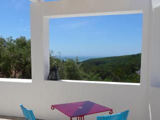 Cascais Portugal Vacation Rentals - Cottage