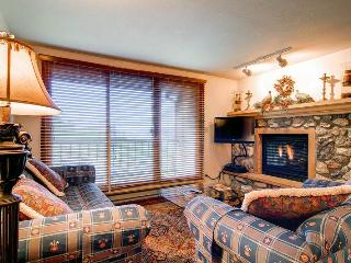 Beaver Creek Colorado Vacation Rentals - Apartment