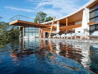 Playa Panama Costa Rica Vacation Rentals - Villa