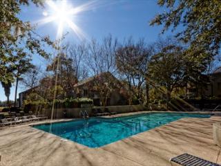 Hilton Head South Carolina Vacation Rentals - Villa