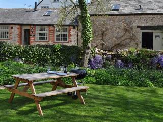 Axminster England Vacation Rentals - Home