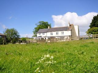 Dorset England Vacation Rentals - Home