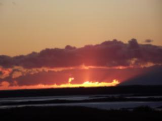 Akranes Iceland Vacation Rentals - Home