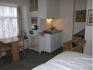 Reykjavik Iceland Vacation Rentals - Home