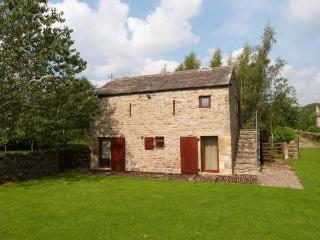 Redmire England Vacation Rentals - Home