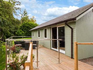 Bowness on Solway England Vacation Rentals - Home
