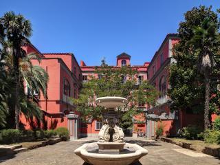Meta Italy Vacation Rentals - Apartment