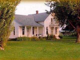 Corvallis Montana Vacation Rentals - Home