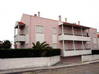 Nazare Portugal Vacation Rentals - Home