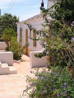 Tavira Portugal Vacation Rentals - Home
