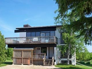 Blue Mountains Canada Vacation Rentals - Home