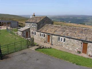 Marsden England Vacation Rentals - Home