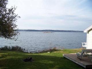 Phippsburg Maine Vacation Rentals - Home