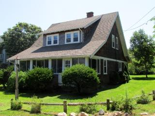 Brewster Massachusetts Vacation Rentals - Home