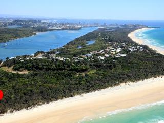 Fingal Head Australia Vacation Rentals - Home