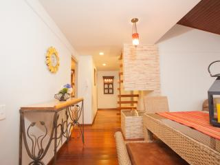 Bogota Colombia Vacation Rentals - Apartment