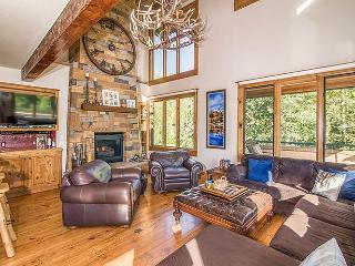 Mountain Village Colorado Vacation Rentals - Apartment