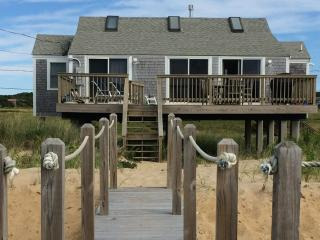 Eastham Massachusetts Vacation Rentals - Home
