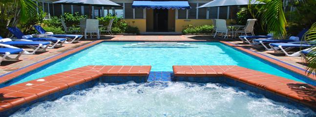 Duncans Jamaica Vacation Rentals - Home