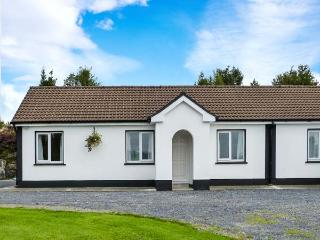 Cornamona Ireland Vacation Rentals - Home