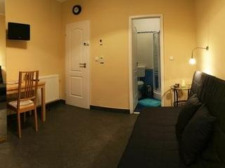 Budapest Hungary Vacation Rentals - Apartment