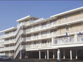Wildwood Crest New Jersey Vacation Rentals - Home