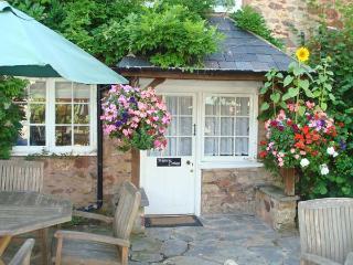 Dunster England Vacation Rentals - Home