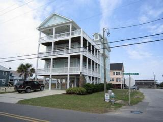 Carolina Beach North Carolina Vacation Rentals - Home