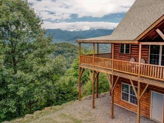Black Mountain North Carolina Vacation Rentals - Apartment