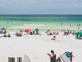 Santa Rosa Beach Florida Vacation Rentals - Home