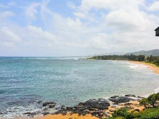 Kapaa Hawaii Vacation Rentals - Home