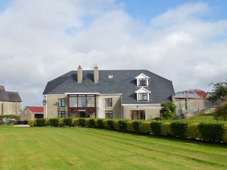 Ferns Ireland Vacation Rentals - Home