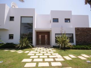 Loule Portugal Vacation Rentals - Villa