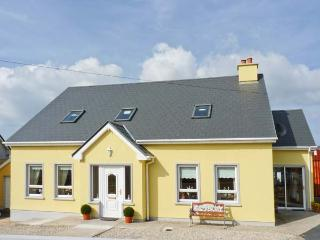 Dungloe Ireland Vacation Rentals - Home