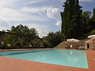 Chiusi Italy Vacation Rentals - Home