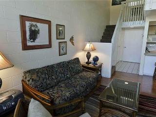 Maalaea Hawaii Vacation Rentals - Apartment