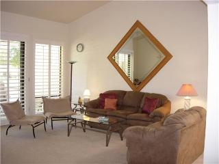 Rancho Mirage California Vacation Rentals - Home