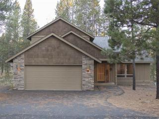 Sunriver Oregon Vacation Rentals - Home