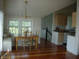 Nutley New Jersey Vacation Rentals - Home