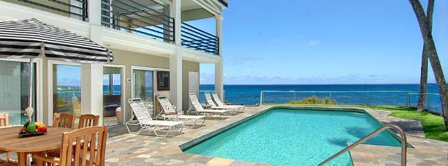 Koloa Hawaii Vacation Rentals - Home