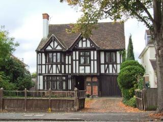 Oxford England Vacation Rentals - Home