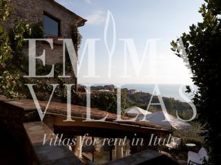 Cinque Terre Italy Vacation Rentals - Villa