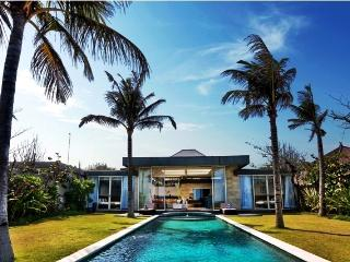 Sanur Indonesia Vacation Rentals - Villa
