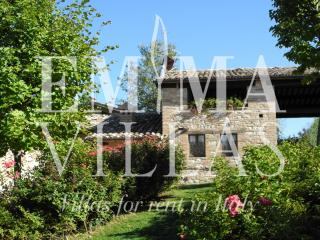 Macerata Italy Vacation Rentals - Villa