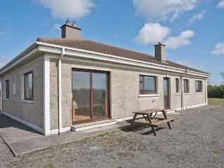 Bunmahon Ireland Vacation Rentals - Home