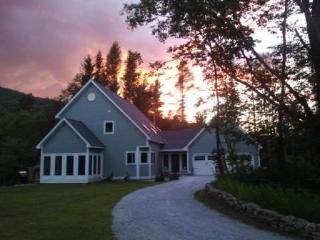 Andover Vermont Vacation Rentals - Home