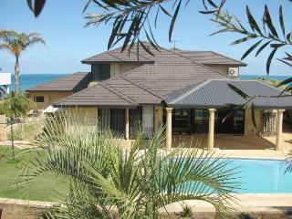 Mindarie Australia Vacation Rentals - Home