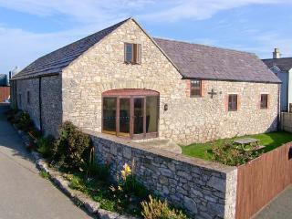 Flintshire Wales Vacation Rentals - Home
