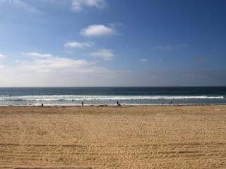 San Diego California Vacation Rentals - Home
